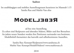 https://www.sandrarau.ch:443/files/gimgs/th-38_SaaltextWEB.jpg